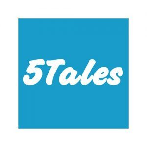5tales Brisbane Technology Park