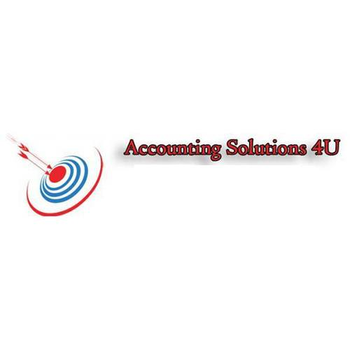 Accounting Solutions 4U BTP