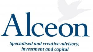 Our Partners - Alceon
