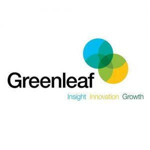 Greenleaf Brisbane Technology Park