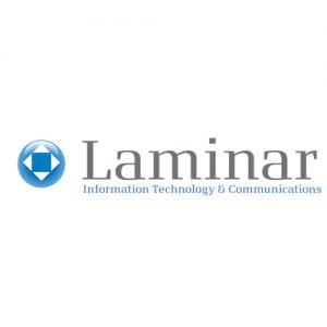 Laminar Brisbane Technology Park