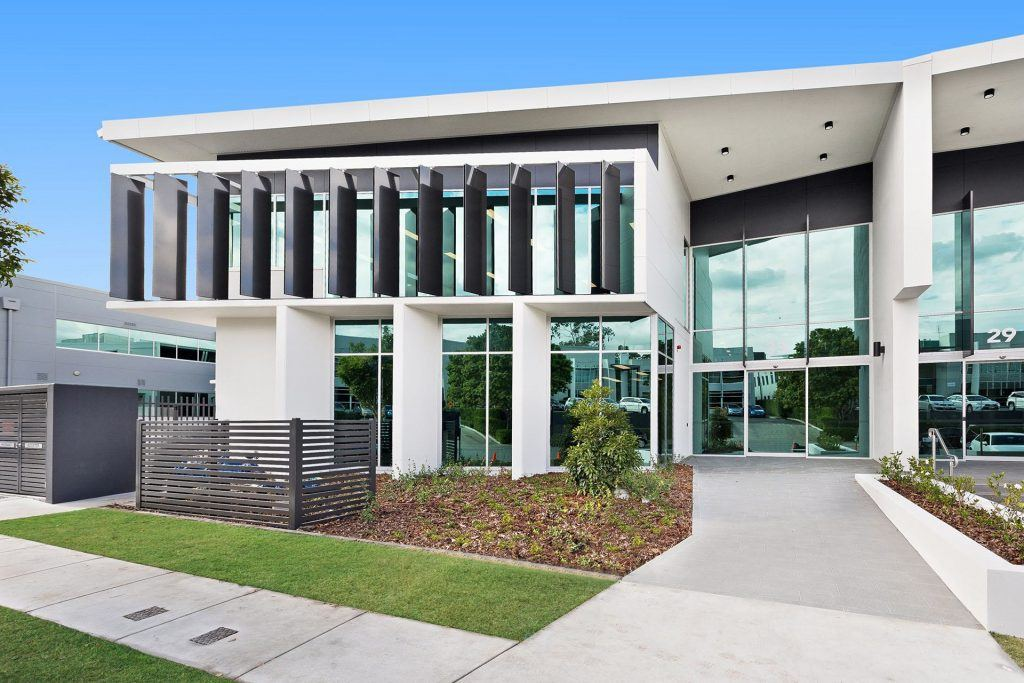33 Brandl Street Brisbane Technology Park