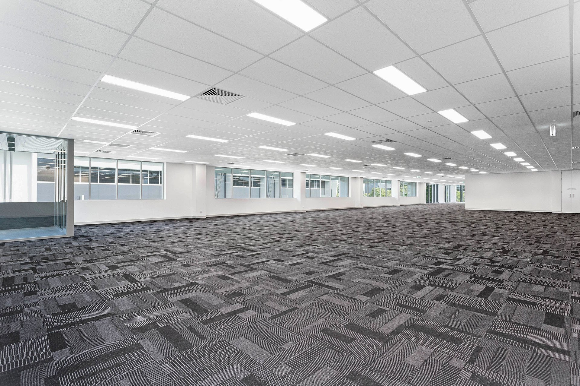 29 Brandl Street Brisbane Technology Park