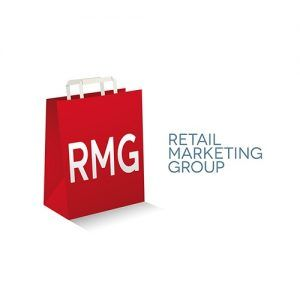 Retail Marketing Group Brisbane Technology Park