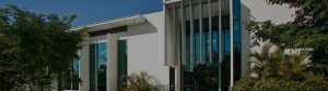 office space for lease brisbane