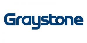 Our Partners - Graystone