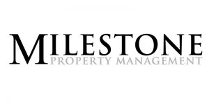 Our Partners - Milestone Property Management