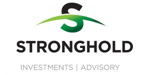 Our Partners - Stronghold